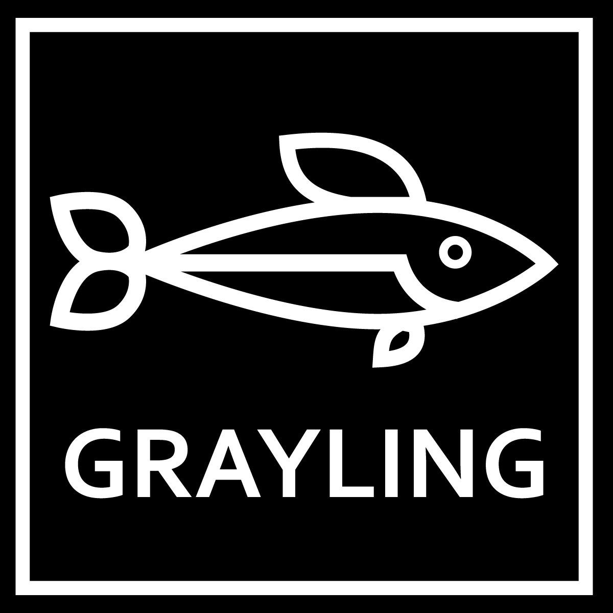Grayling Agency